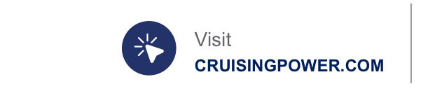Visit CruisingPower.Com